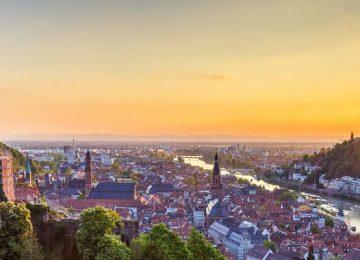 صفر تا صد هزینه مهاجرت به آلمان
