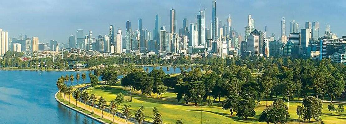 شرایط دریافت ویزای کار استرالیا