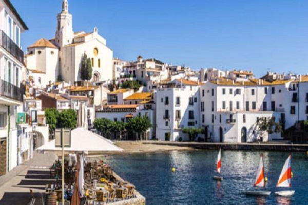 بدون سرمایه گذاری اقامت اروپا و اسپانیا بگیرید