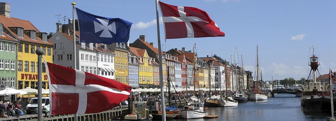 شرایط و مدارک لازم برای ویزای دانمارک