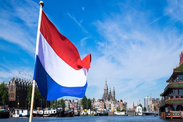 ثبت شرکت در هلند تضمینی