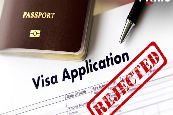 شرایط و مدارک لازم برای اخذ ویزا از سفارت هلند
