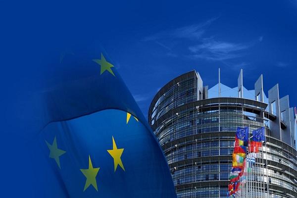 مراحل اخذ کارت آبی اتحادیه اروپا