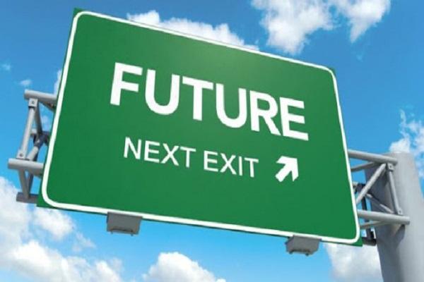 با اقامت تمکن مالی اروپا آینده خود را بسازید