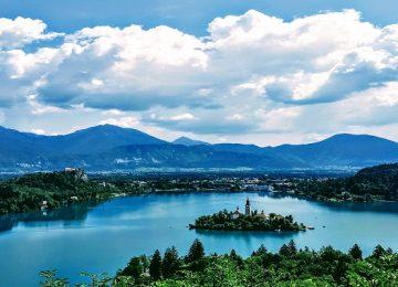 همه چیز درباره اقامت اسلوونی بدون ثبت شرکت