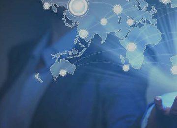 بهترین کشور ها برای سرمایه گذاری در اروپای شینگن