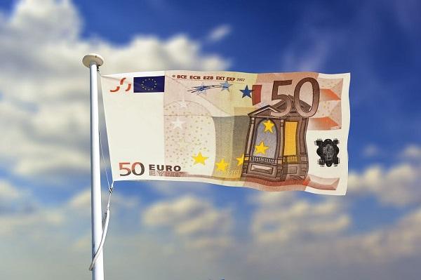 ساده ترین راه اخذ اقامت اروپا با خرید سهام