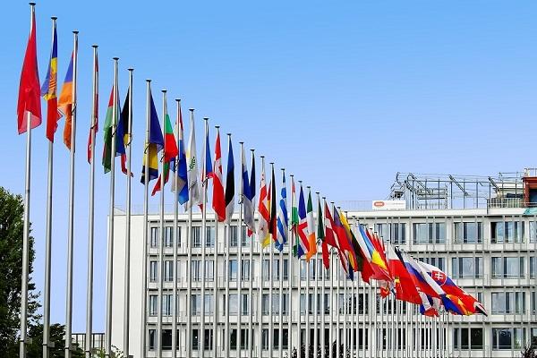 اخذ اقامت شنگن با ثبت شرکت در بهترین کشور اروپایی