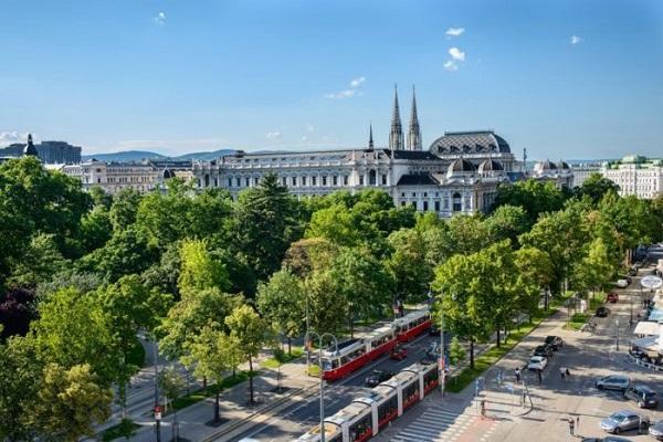 مهاجرت به آلمان یا اتریش برای ایرانیان