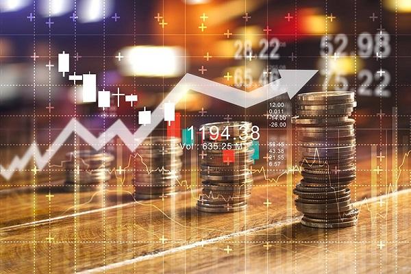 مراحل اخذ اقامت اروپا از طریق خرید سهام