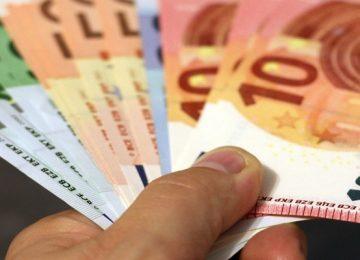 بهترین کشور اروپا برای اخذ اقامت کارآفرینی و ثبت شرکت
