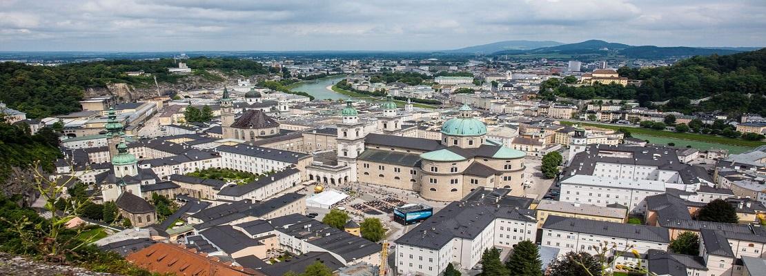 بررسی شرایط اقامت در آلمان و اتریش