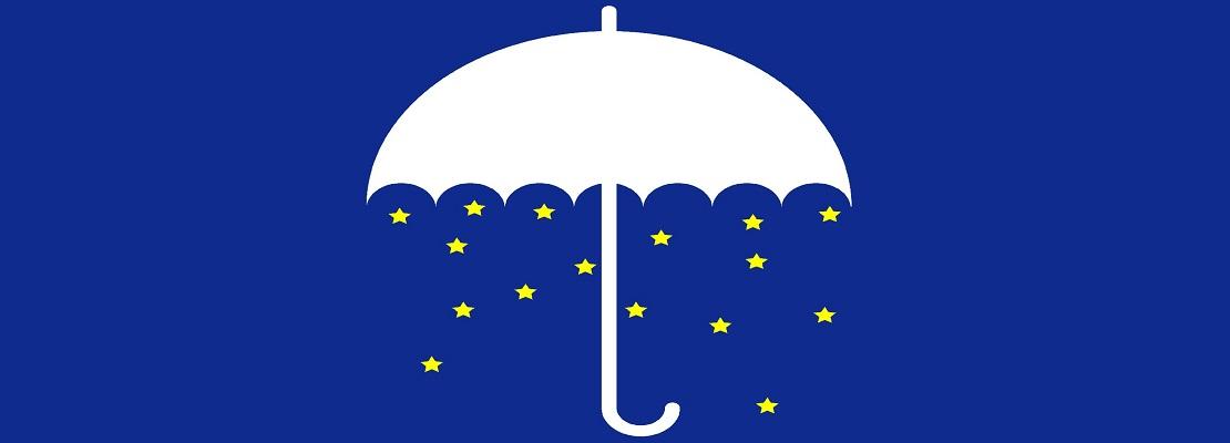 کشورهای اروپایی که عضو شنگن نیستند