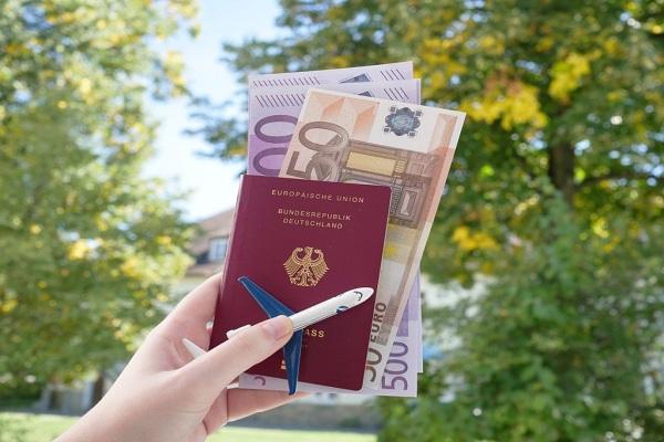 سفر به 26 کشور اروپا با دریافت ارزانترین ویزای شنگن