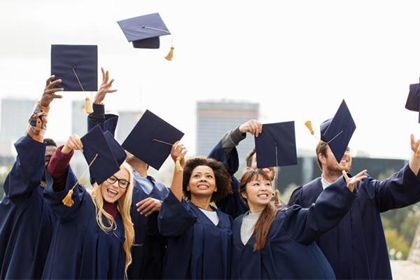 اخذ اقامت اروپا از طریق ادامه تحصیل با کمترین هزینه ممکن
