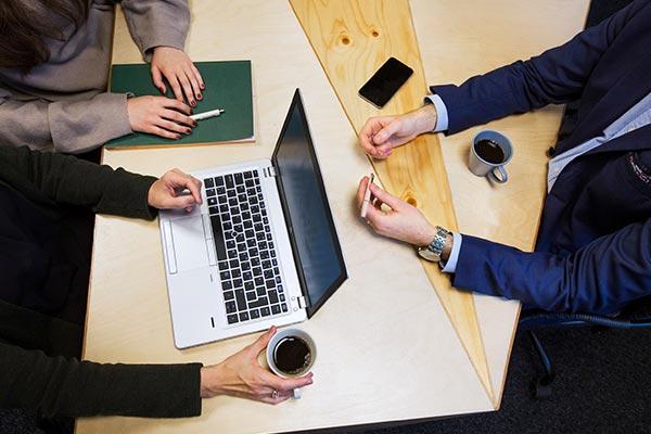 ثبت شرکت یکی از بهترین راه های سرمایه گذاری در اروپا
