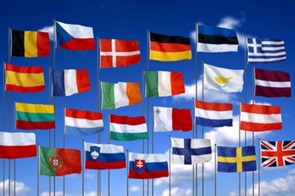 کشورهای مناسب سرمایه گذاری در اروپا