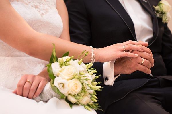 اخذ اقامت در اروپا با کمترین هزینه از طریق ازدواج