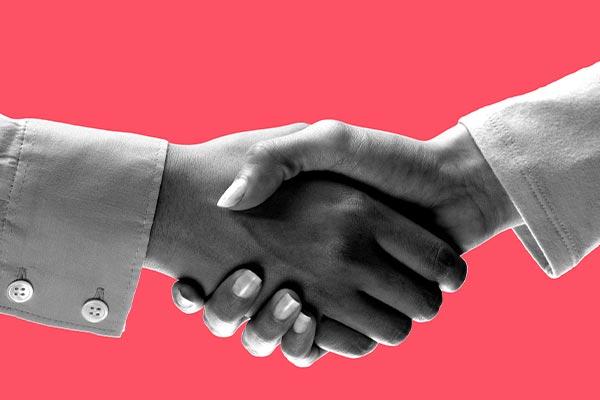 دریافت اقامت اتریش از طریق ثبت شرکت در موسسه حقوقی سایرس