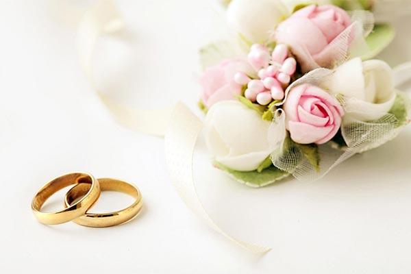 اقامت آلمان از طریق ازدواج