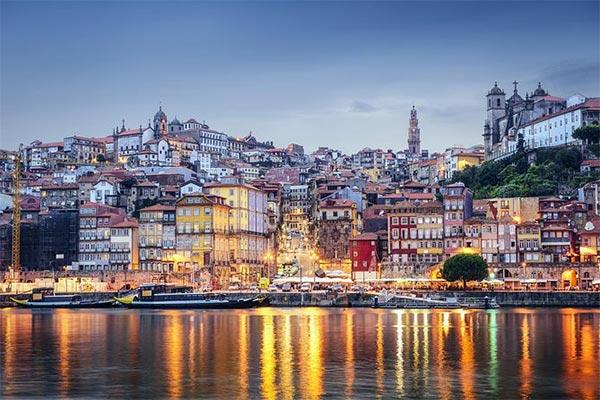 همه چیز درباره خرید ملک در پرتغال
