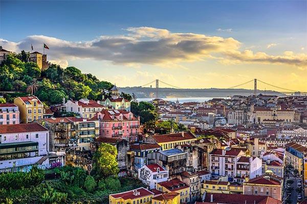 خرید ملک در پرتغال و اخذ اقامت