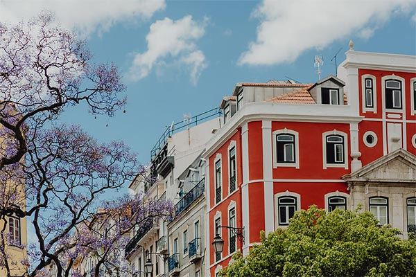 مزایای خرید ملک در پرتغال