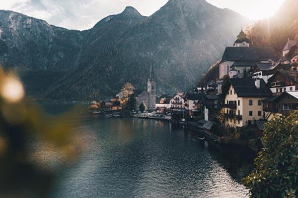 همه چیز درباره شرایط اقامت در اتریش