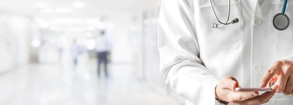 راحت ترین کشور برای مهاجرت پزشکان