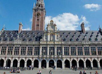 تحصیل در اروپا با کمترین هزینه
