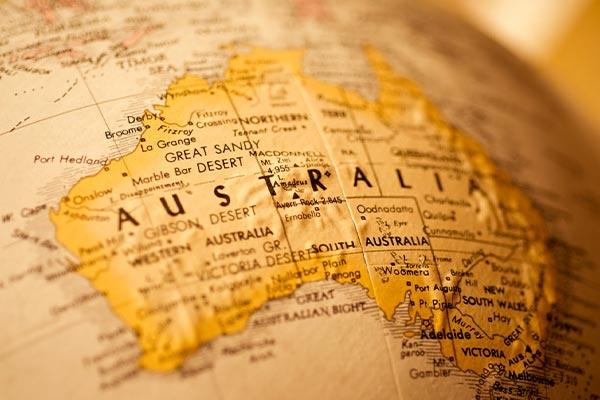 انواع ویزای کار استرالیا، ویزای 186