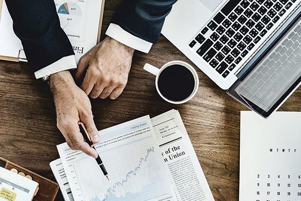 انتخاب بهترین شرکت و بالاترین سود برای سرمایه گذاری در اروپا