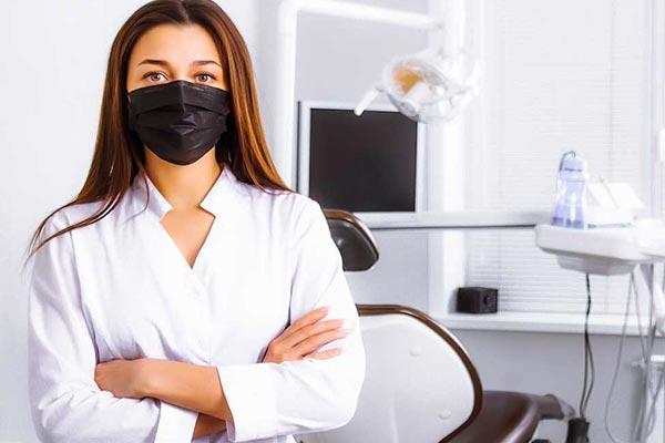 اقامت دندان پزشکان در اروپا