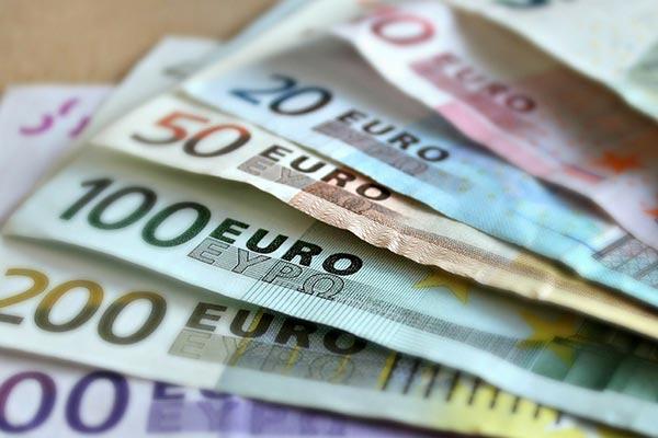 سرمایه گذاری در اروپا