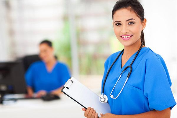 معرفی کشورهای اروپایی مناسب برای کار و زندگی پرستاران