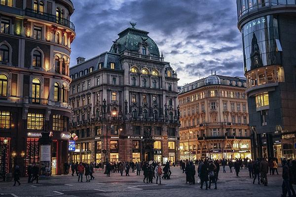 چالش های زندگی در اتریش برای ایرانیان