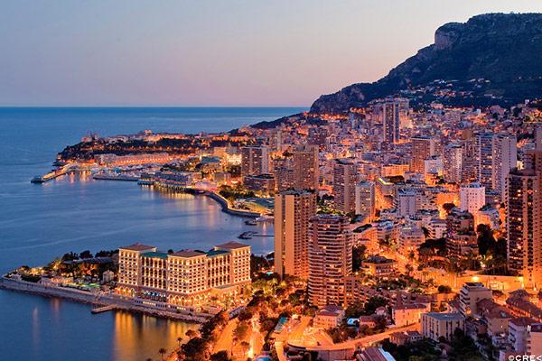 چالش ها و مشکلات زندگی در کشور ثروتمند موناکو
