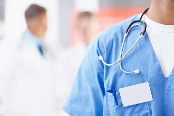 همه چیز درباره تحصیل در رشته پزشکی