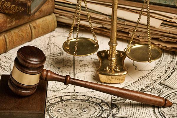 مهاجرت اروپا برای وکلا با موسسه سایرس