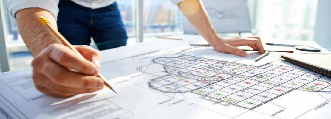 بهترین کشور برای مهاجرت مهندس معماری