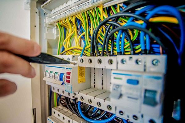 آلمان بهترین کشور برای مهندسان برق