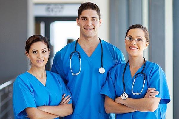 ایتالیا کشوری برای مهاجرت پزشکان