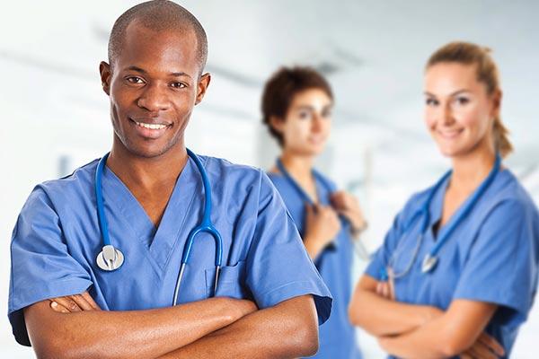 ایتالیا، کشوری برای پزشکان