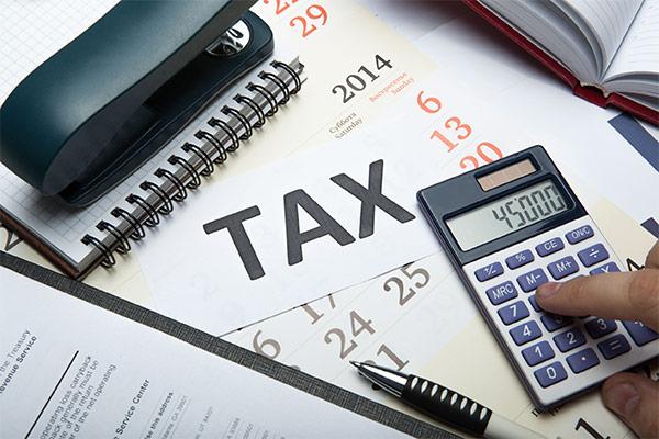 مالیات در آلمان چگونه محاسبه میشود؟