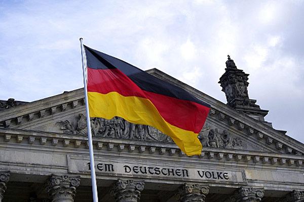 ثبت شرکت در آلمان با موسسه حقوقی سایرس