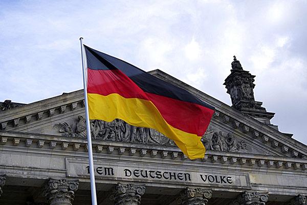 آشنایی با رشته های آبسولوینگ در آلمان
