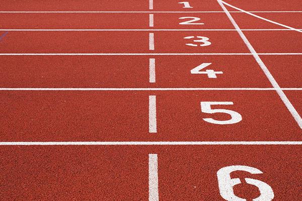 مناسب ترین کشورهای اروپایی برای رشته های مختلف ورزشی از جمله دو و میدانی