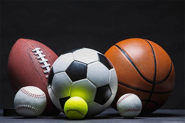 آشنایی با بهترین و مناسب ترین کشورها برای مهاجرت ورزشکاران