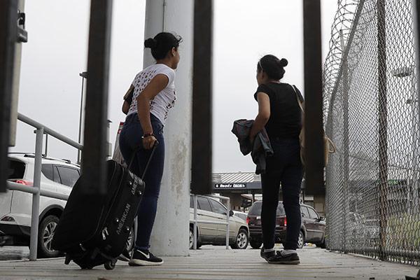 پناهندگی چیست