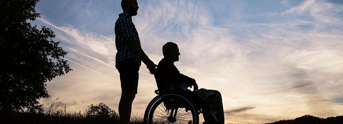 بهترین کشور برای مهاجرت معلولین